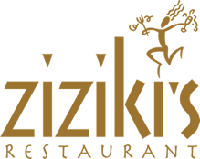 Zizikis Restaurants | Greek Restaurant Dallas Plano Frisco
