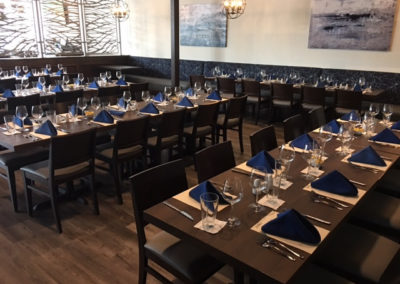frisco-private-dining