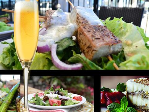 Excellent Promos Zizikis Restaurants Greek Restaurant Dallas Plano Download Free Architecture Designs Meptaeticmadebymaigaardcom