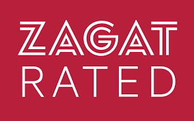zagat rated frisco restaurants
